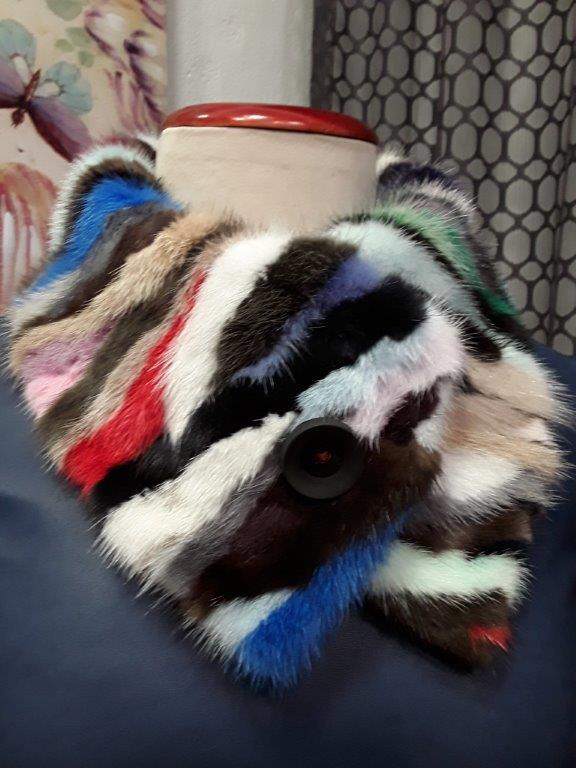 cuello-vison-andrea-multicolor