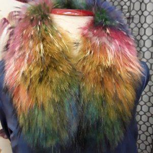 cuello-zorro-herrera-multicolor